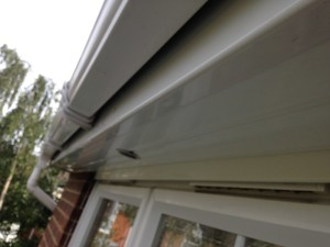 guttering_cleaning_cambridgeshire_after